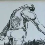 Is Upstate New York a Bigfoot Haven?