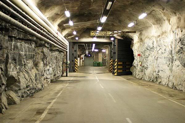 Underground-Military-Access.jpg