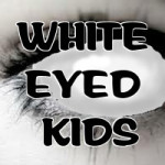White Eyed Kids Terrorize Brothers But Then…