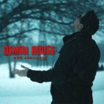 Review of Zak Bagans' Movie Demon House