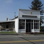 Haunted Store – Bair Drug & Hardware In Steilacoom